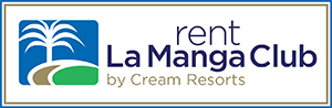 Rent La Manga Club